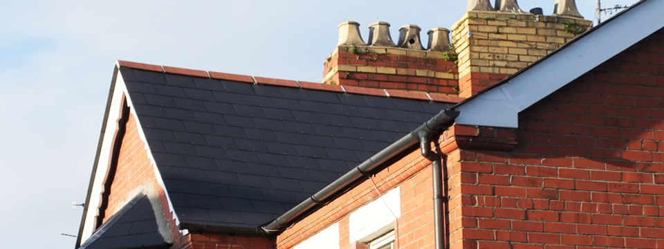 Newbury Roofing Amp Newbury Roofing Pitched Roofing