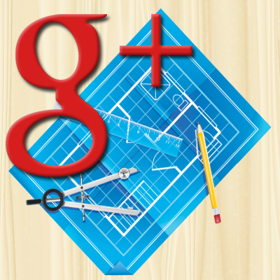 Newbury Roofing's Google+ Page